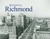 Remembering Richmond | auteur onbekend |