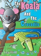 The Koala and the Crocodile | Tea Bird |