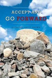 Accept and Go Forward