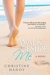 Walk Beside Me