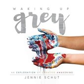 Waking Up Grey