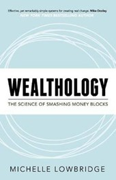 Wealthology | Michelle Lowbridge |
