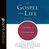 The Gospel & Pornography | Russell Moore |