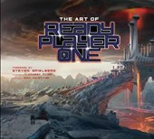 Ready player one; the art of...