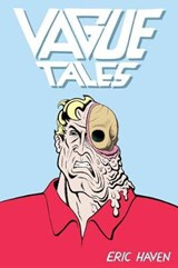 Vague Tales | Eric Haven |