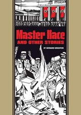 Master Race and Other Stories | Al Feldstein |