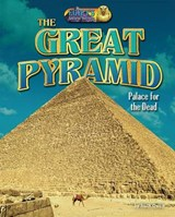 The Great Pyramid | Ruth Owen |