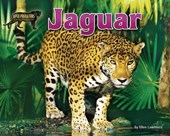 Jaguar | Ellen Lawrence |