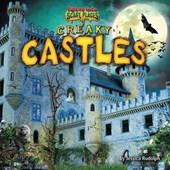 Creaky Castles