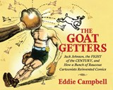 The Goat Getters | Eddie Campbell |
