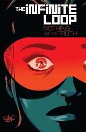 Nothing but the Truth | Colinet, Pierrick ; Charretier, Elsa |