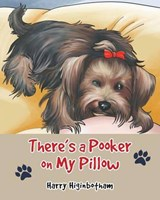 There's a Pooker on My Pillow | Harry Higinbotham |