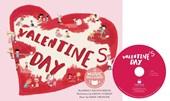 Valentine's Day [With Audio CD]