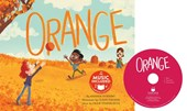 Orange [With CD (Audio) and Access Code]
