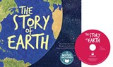 The Story of Earth | Nadia Higgins |