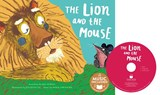 The Lion and the Mouse | Blake Hoena |