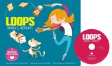 Loops | Patricia M. Stockland |