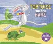 The Tortoise and the Hare | Blake Hoena |