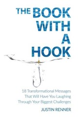 Book with a Hook | Justin Renner |
