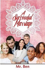 A Successful Marriage |  |