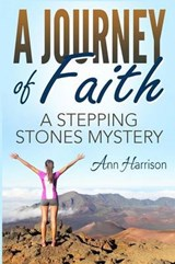 A Journey of Faith | Ann Harrison |