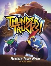 Thundertrucks!