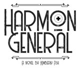 Harmon General | Kimberly Fish |