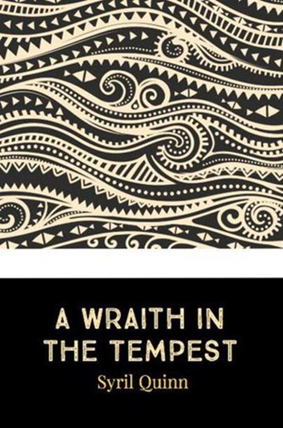A Wraith in the Tempest