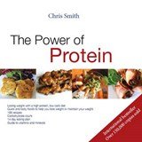 The Power of Protein | Chris Smith |