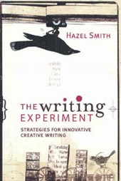 The Writing Experiment | Hazel Smith |