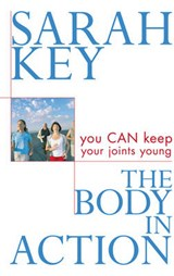 The Body in Action | Sarah Key |