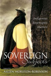 Sovereign Subjects
