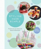Styling made simple | Katy Holder |