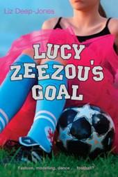 Lucy Zeezou's Goal