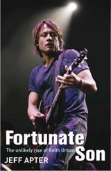 Fortunate Son | Jeff Apter |