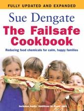The Failsafe Cookbook