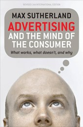 Advertising and the Mind of the Consumer