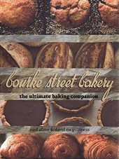 Bourke Street Bakery | Paul Allam & David Mcguiness |