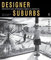 Designer Suburbs