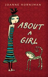 About a Girl | Joanne Horniman |