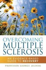 Overcoming Multiple Sclerosis | George Jelinek |