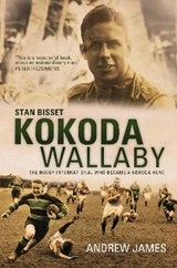 Kokoda Wallaby | Andrew James |