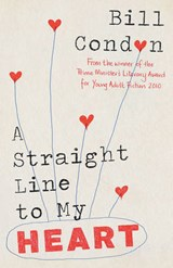A Straight Line to My Heart | Bill Condon |