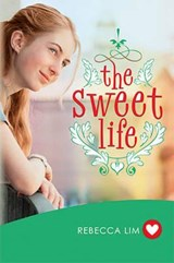 The Sweet Life | Rebecca Lim |