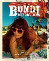 Bondi Republic