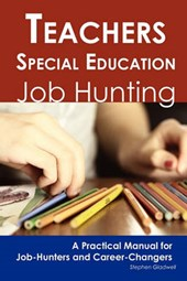 Teachers Special Education
