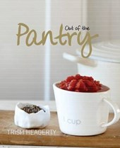 Out of the Pantry | Trish Heagerty |