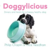 Doggylicious | Alice Needham |