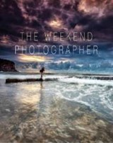 The Weekend Photographer | John Van Put |