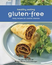 Healthy Eating Gluten-Free